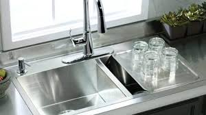 kholer kitchen faucets kohler kitchen sink faucets cool pull faucet to inspired your