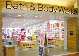 bath and body works black friday coupons bath u0026 body works great lakes crossing outlets