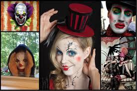 freak show decorations costumebox blog