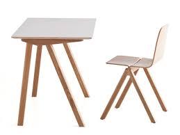 bureau bouroullec hay copenhague desk cph90 by ronan erwan bouroullec 2012