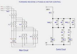 hvac contactor wiring diagram wiring diagram