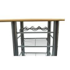 Bar Table Sets Bar Stools Bar Table Set Bar Height Table Outdoor Counter Height