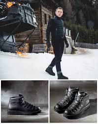 james bond boots for specter by danner boots specter jamesbond