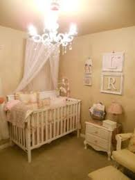 Shabby Chic Baby Room by Framed Letters By Fashionmianame On Etsy Com Nursery Letters By