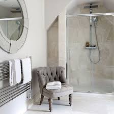 Period Style Bathroom Ideas Housetohome Co Uk by 923 Best Bath Images On Pinterest Bathroom Ideas Room And