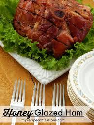 best 25 honey baked ham store ideas on baked ham