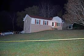 Red Barn Clarksville Tn Clarksville Police Reports Shots Fired On Hundred Oaks Drive Man