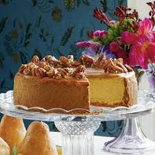 south of the border pecan praline cheesecake neiman