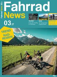 M El Dogern Wohnzimmer Fahrrad News 02 2015 By Wom Medien Issuu