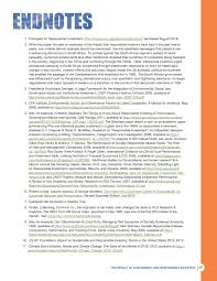 cfa study guide level pdf the application process rcaf pilot 2 be