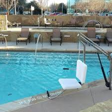 Patio Furniture Plano Hilton Dallas Plano Granite Park 107 Photos U0026 58 Reviews