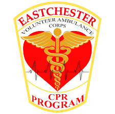 eastchester volunteer ambulance corps westchester ny