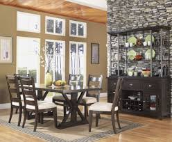 shocking pictures cabinet wholesalers nashville tn gratifying full size of cabinet narrow sideboards wonderful narrow sideboards small sideboards and buffets wonderful buffet