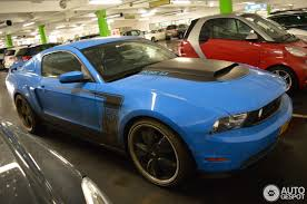 mustang gt 281 ford mustang gt 2010 15 february 2015 autogespot
