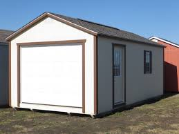 garages with apartments on top portable storage buildings dfw texas portable storage buildings