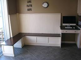 Corner Window Bench Seat Corner Benches With Storage For Kitchen How To Make Outdoor Bench