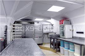 faux plafond cuisine professionnelle faux plafond cuisine commentaires faux plafond cuisine