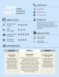 resume templates 2017 word of the year infographic resume template venngage resumes templates 2 adisagt