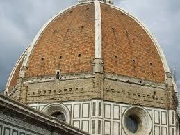 cupola di giotto duomo canile di giotto battistero e cupola brunelleschi a