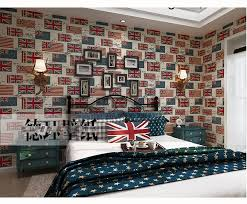 Bedroom Design Union Jack Room by Union Jack Bedroom Design Best Bedroom Ideas 2017 Beautiful