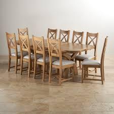 contemporary farmhouse table wood dining room tables farmhouse