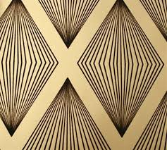 wall pattern 209 best pattern for wall images on pinterest tiles apartments