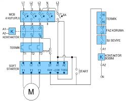 abb soft start wiring diagram circuit and schematics diagram