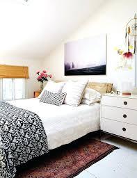 simple bedroom ideas simple bedroom design ideas amazing simple small bedrooms designs