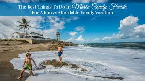21 things to do in stuart fl for a affordable family vacation
