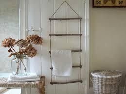 towel storage ideas for small bathroom chic small bathroom towel storage ideas the way to get towel