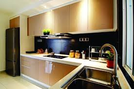 House Design Pictures Malaysia Single Storey House Interior Design Malaysia House Interior