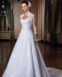 Wedding Dress Murah 47 Best Modest Wedding Dresses Images On Pinterest Wedding