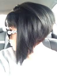 photos of an a line stacked haircut 99cac106ab0765cd8ac7065ec26e0005 jpg 236 314 dramatic a line