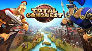 game get rich mod untuk android total conquest mod is strategy hack games for android download