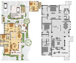 used car floor plan house review revising your best sellers professional builder