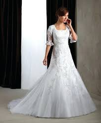conservative wedding dresses cellosite info