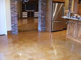light stained concrete floors light tan stained concrete floors hidden valley wish list
