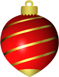 ornaments for tree and other gifs random girly graphics