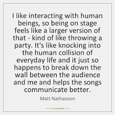 matt nathanson quotes storemypic