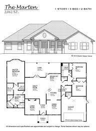 customized floor plans floor plans u2014 atlantic design homes