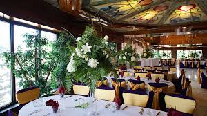 wedding venues nj wedding venues union county nj pantagis wedding venues union