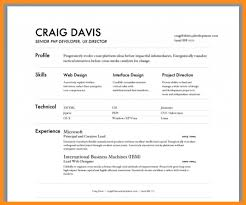 Free Resume Checker Where Can I Find A Free Resume Builder Resume Template And