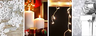 White Christmas Theme Party Decorations by Holiday Party Theme White Christmas Tasty Catering Chicago