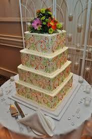 liz u0027s birthday cake 17 food i make pinterest birthday