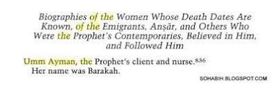 ensiklopedia muslim abdul rahman bin auf the companion abdul rahman ibn auf ra companion of prophet