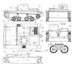 t 38 tank blueprint download free blueprint for 3d modeling