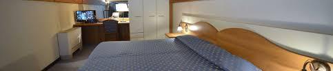 family rooms and mini apartments valeggio