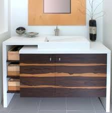 Diy Vanity Top Vanities Clean Diy Concrete Bath Vanity Top Concrete Vanity Tops