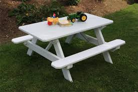 kids outdoor picnic table kids picnic table with kids picnic tables how you can choose kids