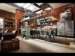 industrial kitchen ideas s most beautiful industrial kitchen designs